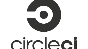Bitbucket using CircleCI, Continuous Integration for Salesforce