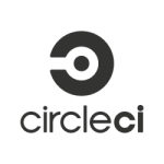 Continuous Integration for Salesforce, Bitbucket using CircleCI
