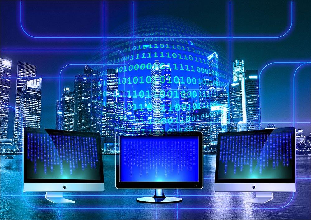 salesforce integration solution provider
